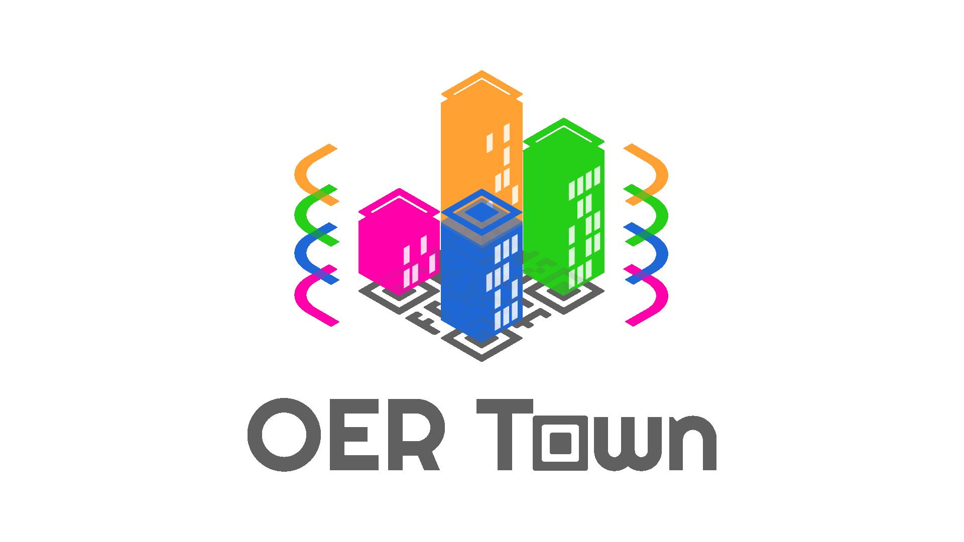 OER Town